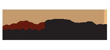 WineWorld webáruház
