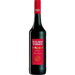 spanyol-malaga-malaga-virgen-malaga-virgen