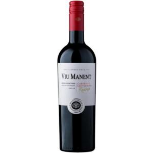chile-colchagua-volgy-viu-manent-pinceszet-estate-collection-cabernet-sauvignon-rendelesre-2014