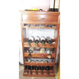 bortarto-szekreny