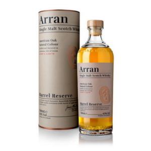skocia-higland-arran-single-malt-scotch-whisky