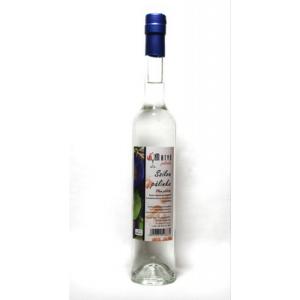 magyar-eger-grappa-kft-szilva-palinka