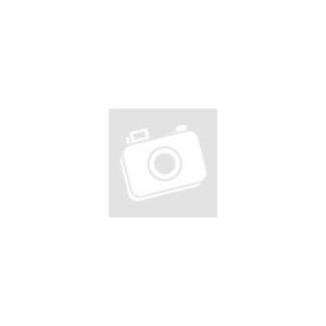 francia-pezsgok-champagne-taittinger-brut-reserve-balthasar-rendelesre