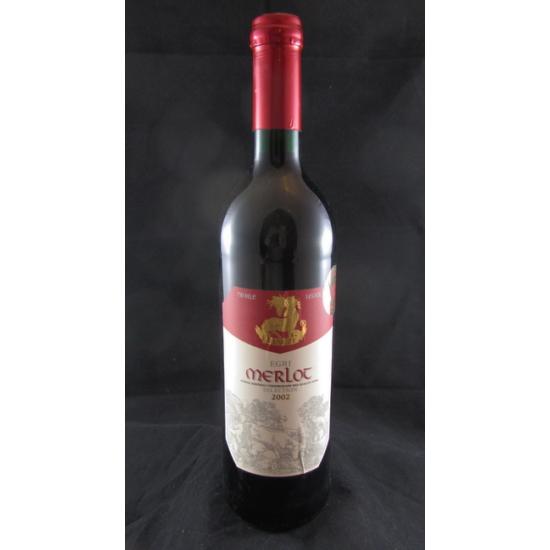muzealis-borok-muzealis-borok-muzealis-borok-2002-vincze-bela-selection-cabernet-franc-2002