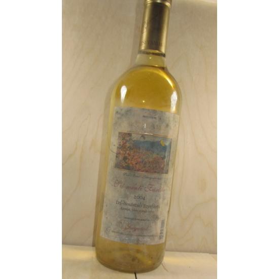 muzealis-borok-muzealis-borok-muzealis-borok-2004-szekszardi-ezrefurtu-duzsi-2004