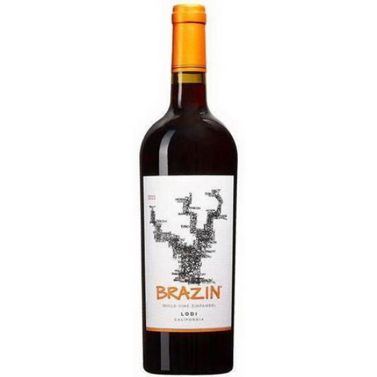 usa-kalifornia-brazin---lodi-old-wine-zirfandel-2015