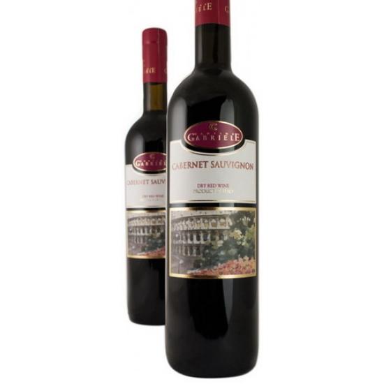 olasz-koser-borok-gabriele-cantina-cabernet-sauvignon-koserbor_2014