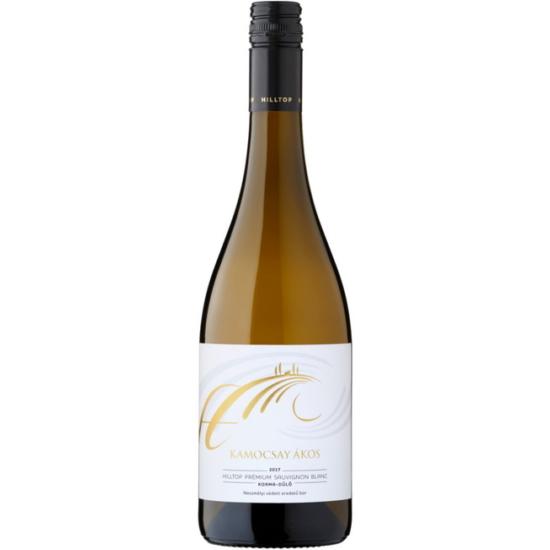 magyar-neszmely-kamocsay-akos-premium-sauvignon-blanc-2020