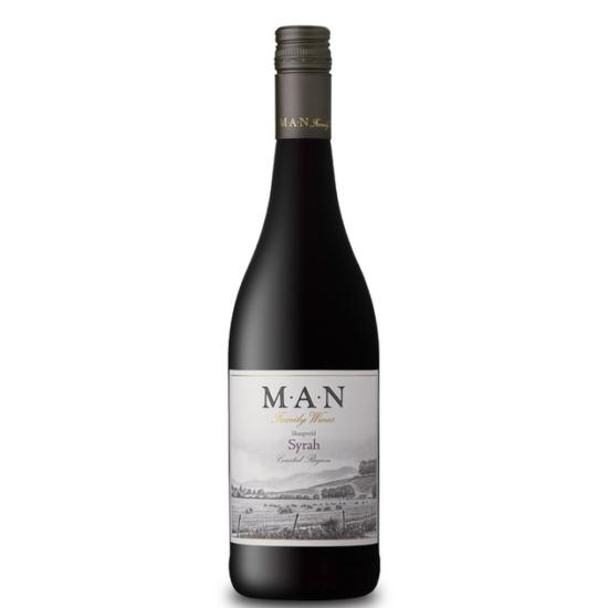 del-afrika-stellenbosch-m-a-n-family-wines-syrah-2018