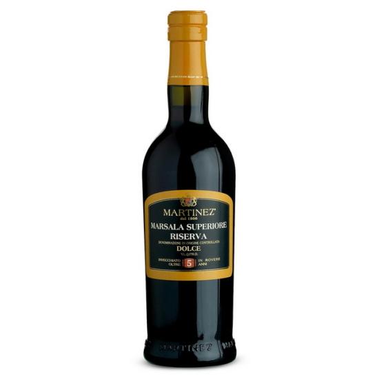 olasz-szicilia-martinez-marsala-superiore
