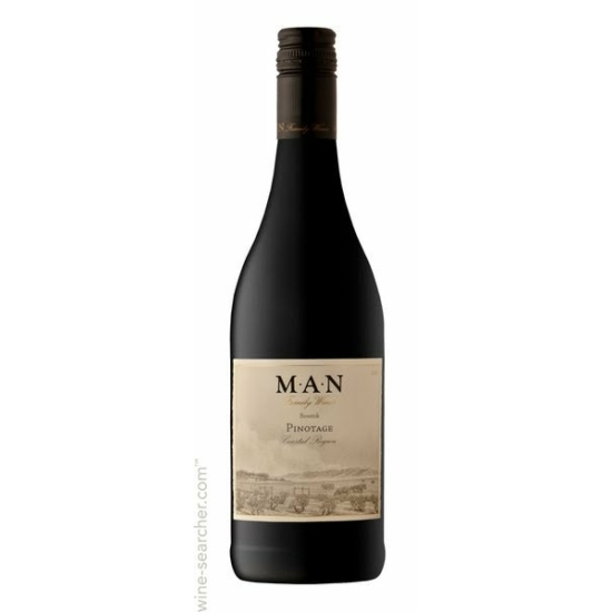 del-afrika-stellenbosch-m-a-n-family-wines-pinotage-2018