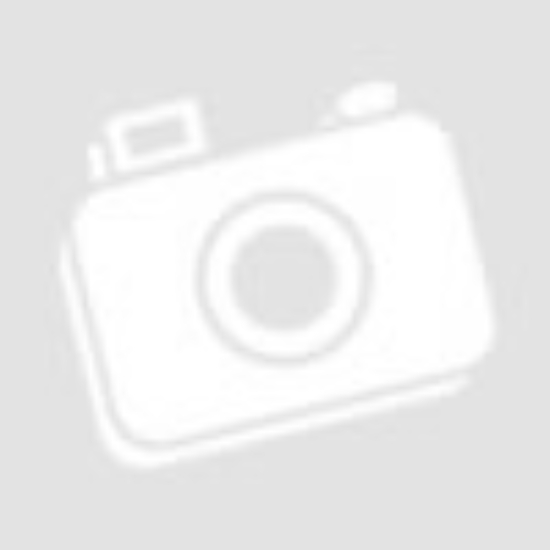 magyar-villany-polgar-pince-cabernet-sauvignon-muzealis-bor-2003
