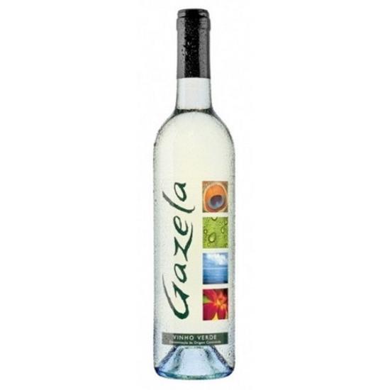 portugal-gondomar-gazela-gatao-gazela-vinho-verde