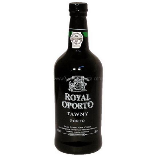 portugal-porto-royal-oporto-royal-oporto-tawny