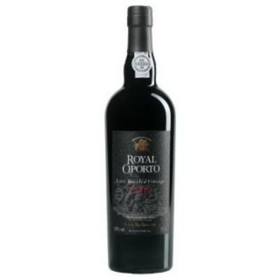 portugal-porto-royal-oporto-late-bottled-vintage-2015