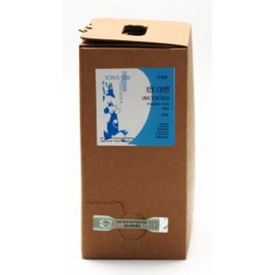 magyar-eger-toth-es-toth-debroi-korzet-bag-in-box-cabernet-sauvignon-2017