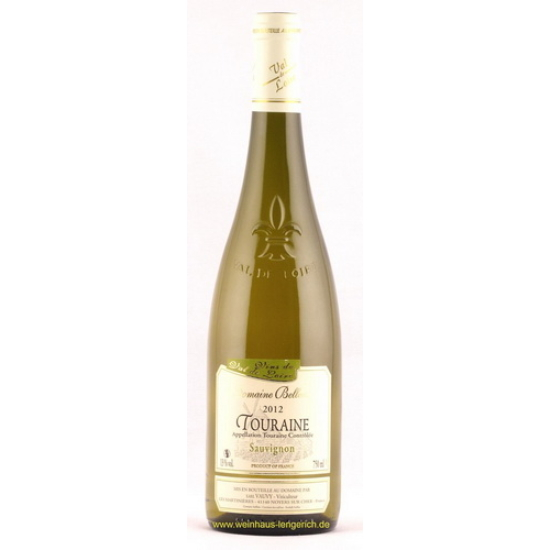 francia-loire-domaine-bellevue-touraine-sauvignon-blanc-2016