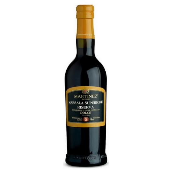 olasz-desszertborok-martinez-marsala-superiore