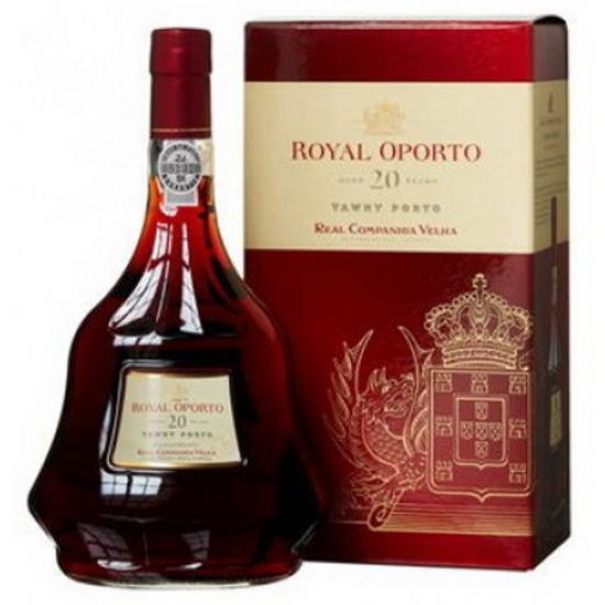 portugal-porto-royal-oporto-portoi-20-eves