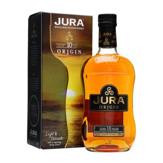skocia-higland-jura-10-years-single-malt-scotch-whisky