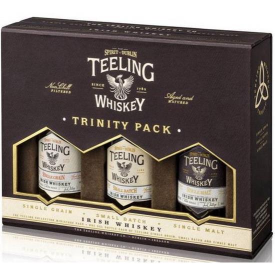irorszag-dublin-teeling-trinity-mini-pack
