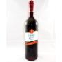 Kép 1/2 - Alkoholmentes vörösbor - Cabernet Sauvignon