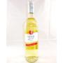 Kép 1/2 - Alkoholmentes fehérbor - Chardonnay